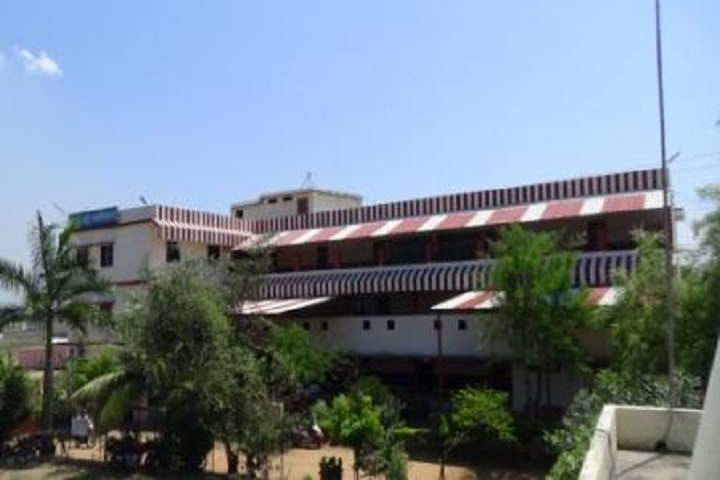 https://cache.careers360.mobi/media/colleges/social-media/media-gallery/19875/2019/1/21/College Building Of Shri Sai Mahavidyalaya Vindhyanagar_Campus-View.jpg