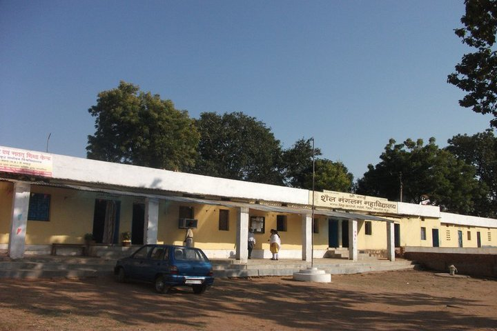 https://cache.careers360.mobi/media/colleges/social-media/media-gallery/19877/2019/1/1/Campus View of Sri Sai Shail Manglam College Singrauli_Campus-View.jpg