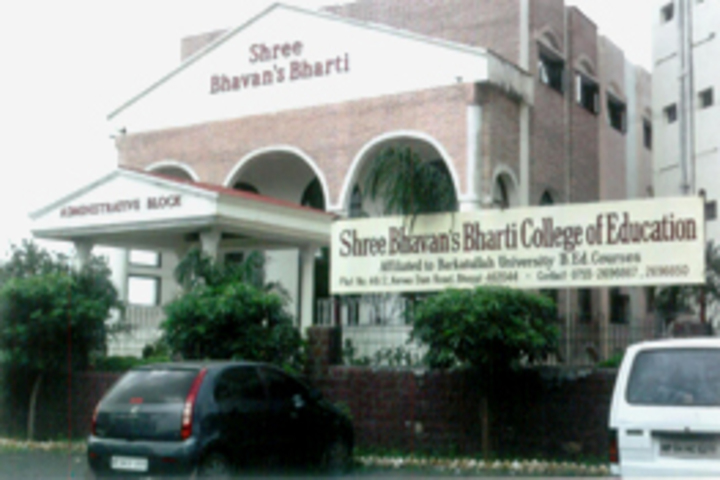 https://cache.careers360.mobi/media/colleges/social-media/media-gallery/19904/2018/10/6/College Adminitrative Building View of Shree Bhavans Bharti College of Education Bhopal_Campus View.jpg