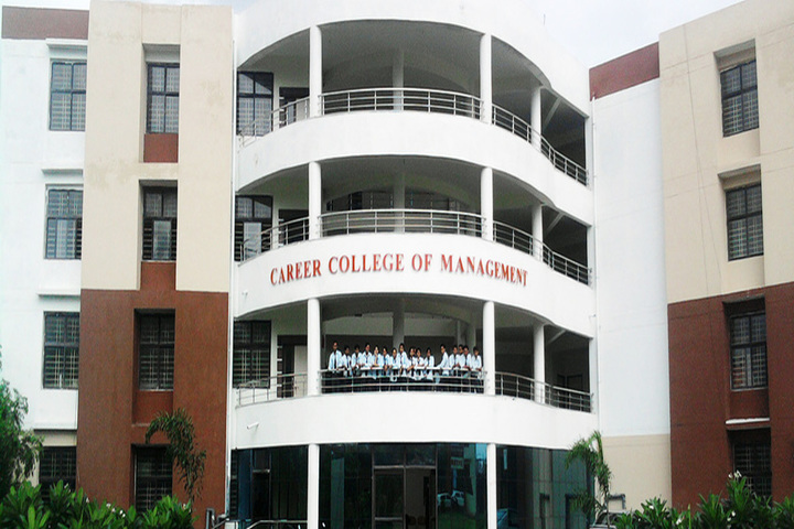 https://cache.careers360.mobi/media/colleges/social-media/media-gallery/19905/2019/4/13/Campus View of Career College of Management Bhopal_Campus-View.jpg