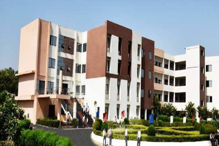 https://cache.careers360.mobi/media/colleges/social-media/media-gallery/19908/2019/7/9/College View of Vidhyapeeth Institute of Education Bhopal_Campus-View.jpg