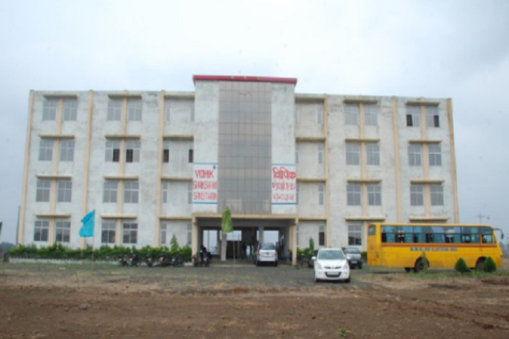 https://cache.careers360.mobi/media/colleges/social-media/media-gallery/19910/2020/7/28/Campus View of Vidhik Shaikshanik Sansthan Bhopal_Campus-View.png
