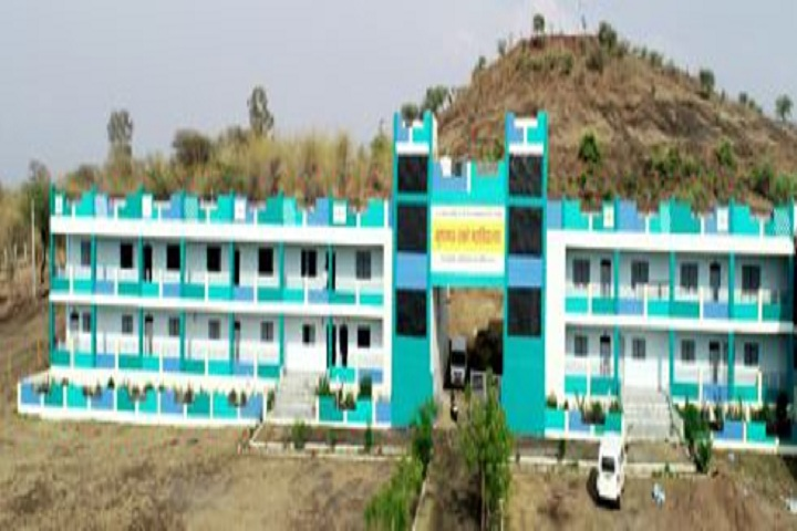 https://cache.careers360.mobi/media/colleges/social-media/media-gallery/19918/2020/3/18/Campus View of Kushabhau Thakre College Vidisha_Campus-View.jpg