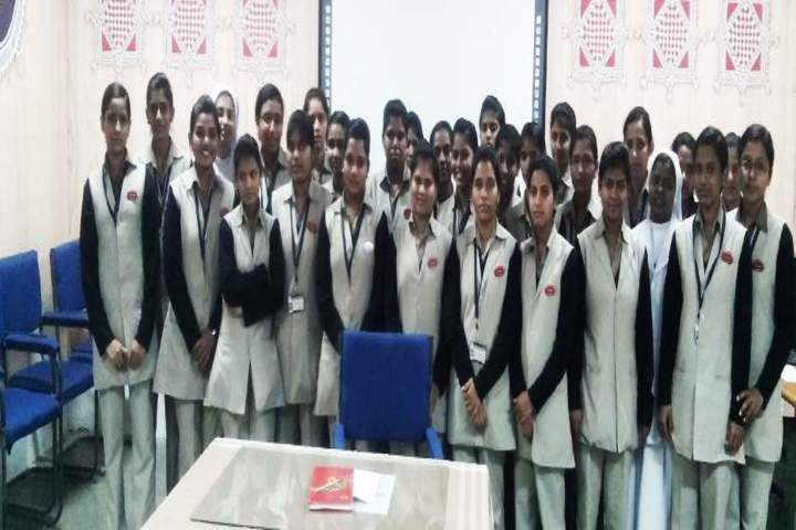 https://cache.careers360.mobi/media/colleges/social-media/media-gallery/19921/2017/8/23/St-Josephs-College-of-Nursing-Hoshangabad1.jpg