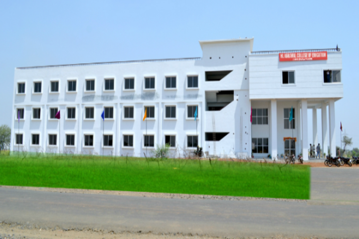 https://cache.careers360.mobi/media/colleges/social-media/media-gallery/19922/2018/10/11/Campusview of HL Agrawal B Ed College Itarsi_Campus-View.png