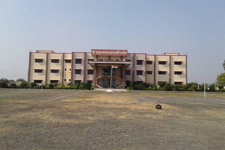 https://cache.careers360.mobi/media/colleges/social-media/media-gallery/19926/2019/5/9/Campus view of Pragya Sagar Academy Rajgarh_Campus-view.jpg
