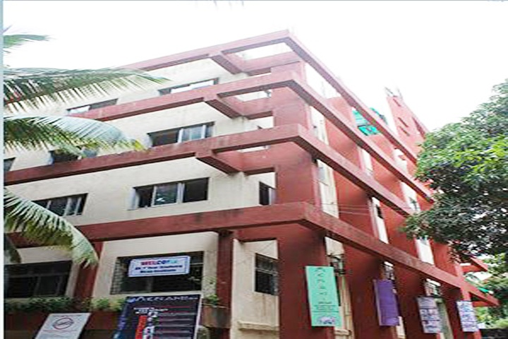 https://cache.careers360.mobi/media/colleges/social-media/media-gallery/1993/2019/5/27/Campus View of Late Bhausaheb Hiray SS Trusts College of Architecture Bandra_Campus-View.jpg