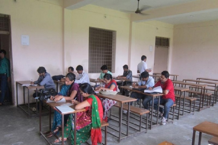 https://cache.careers360.mobi/media/colleges/social-media/media-gallery/19933/2018/9/27/Digital Classroom of NR Institute of Education Bhind_Classroom.jpg