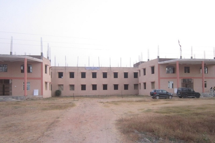 https://cache.careers360.mobi/media/colleges/social-media/media-gallery/19934/2018/10/9/Campus view of Nathu Ram Institute of Education and Management Bhind_Campus -View.jpg