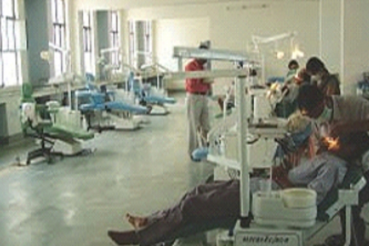https://cache.careers360.mobi/media/colleges/social-media/media-gallery/19960/2017/8/22/Maharana-Pratap-Institute-of-Nursing-Science-and-Research-Center-Gwalior7.jpg