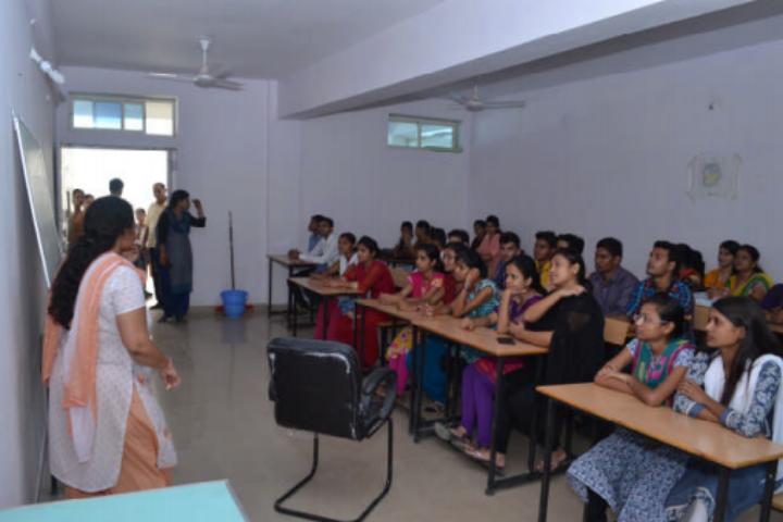 https://cache.careers360.mobi/media/colleges/social-media/media-gallery/19967/2017/8/22/Shivnath-Singh-Education-Mahavidyalaya-Gwalior12.png