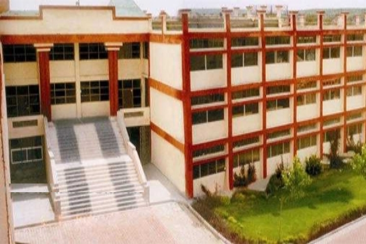 https://cache.careers360.mobi/media/colleges/social-media/media-gallery/20000/2019/3/6/Campus view of Globus College of Pharmacy Bhopal_Campus-View.jpg