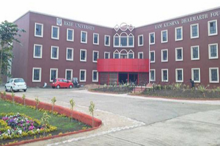 https://cache.careers360.mobi/media/colleges/social-media/media-gallery/20002/2019/2/25/Campus View of Dr Satyendra Kumar Memorial College of Pharmacy Bhopal_Campus-View.jpg