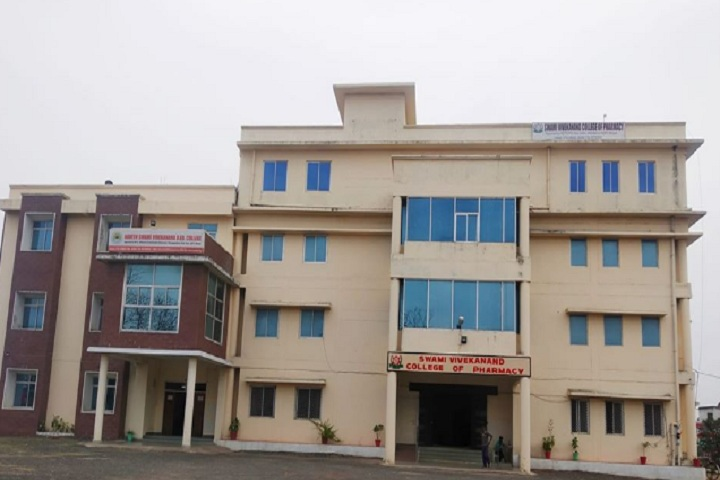 https://cache.careers360.mobi/media/colleges/social-media/media-gallery/20003/2020/6/16/Campus View of Swami Vivekanand College of Pharmacy Bhopal_Campus-View.jpg