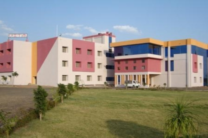 https://cache.careers360.mobi/media/colleges/social-media/media-gallery/20009/2019/1/4/Campus View of Vikrant Institute of Pharmacy Indore_Campus View.JPG