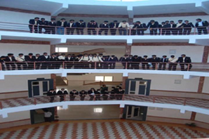 https://cache.careers360.mobi/media/colleges/social-media/media-gallery/20011/2018/11/29/Interior View Of Bagula Mukhi College of Architecture and Planning Bhopal_Others.jpg