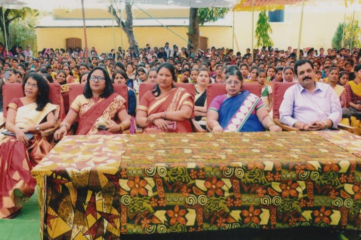 https://cache.careers360.mobi/media/colleges/social-media/media-gallery/20015/2017/8/25/Netaji-Subhash-Chandra-Bose-Government-Girls-College-Seoni12.jpg