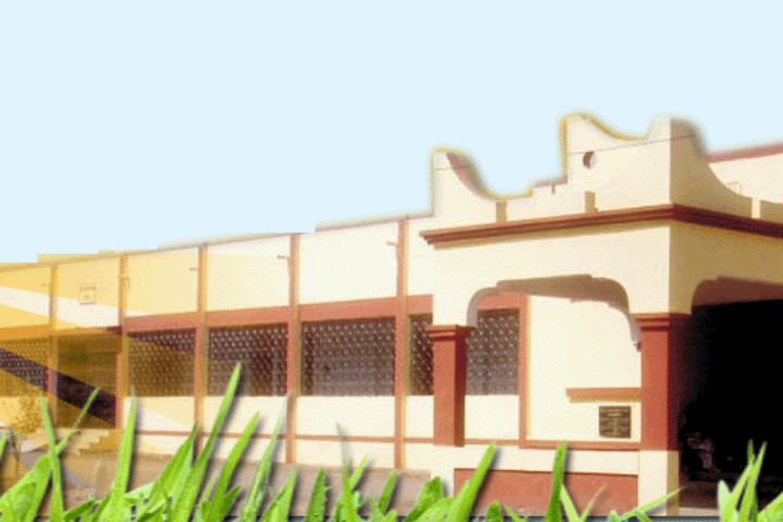 https://cache.careers360.mobi/media/colleges/social-media/media-gallery/20023/2019/1/30/Campus view of Government Rajeev Gandhi PG College Mandsaur_Campus-view.png