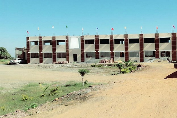 https://cache.careers360.mobi/media/colleges/social-media/media-gallery/20024/2020/7/10/Campus View of Shree Dada Ji College Dewas_Campus-View.jpg