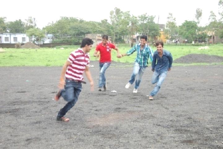 https://cache.careers360.mobi/media/colleges/social-media/media-gallery/20037/2017/8/29/Shri-Arihant-College-of-Professional-Education-Ratlam7.jpg