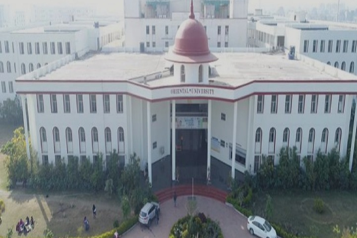 https://cache.careers360.mobi/media/colleges/social-media/media-gallery/20053/2019/5/15/College View of Oriental School of Law Indore_Campus-View.jpg