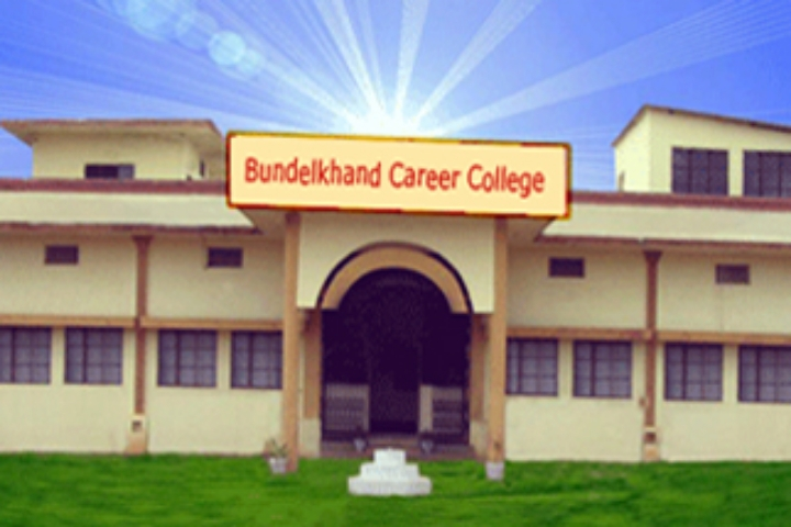 https://cache.careers360.mobi/media/colleges/social-media/media-gallery/20059/2019/4/10/Campus View of Bundelkhand Career College Damoh_Campus-View.jpg