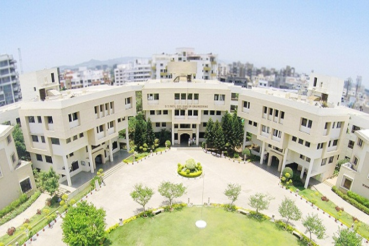 https://cache.careers360.mobi/media/colleges/social-media/media-gallery/2006/2018/9/24/Campis view of DY Patil College of Engineering Pune_Campus-View.jpg