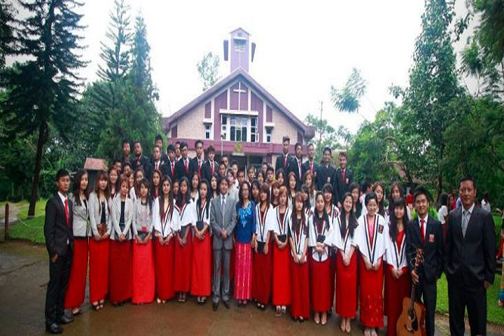 https://cache.careers360.mobi/media/colleges/social-media/media-gallery/20065/2019/5/18/Students of Union Christian College Ri Bhoi_Others.jpg