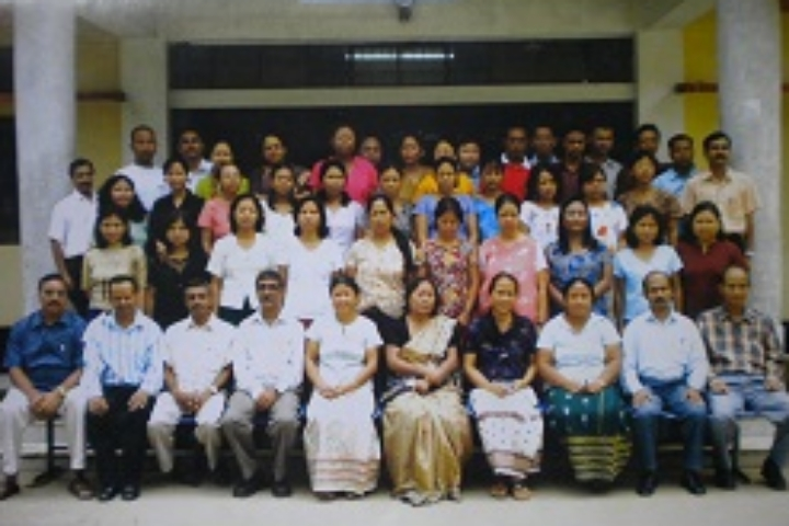 https://cache.careers360.mobi/media/colleges/social-media/media-gallery/20066/2017/9/2/TURA-Government-College-TURA3.jpg