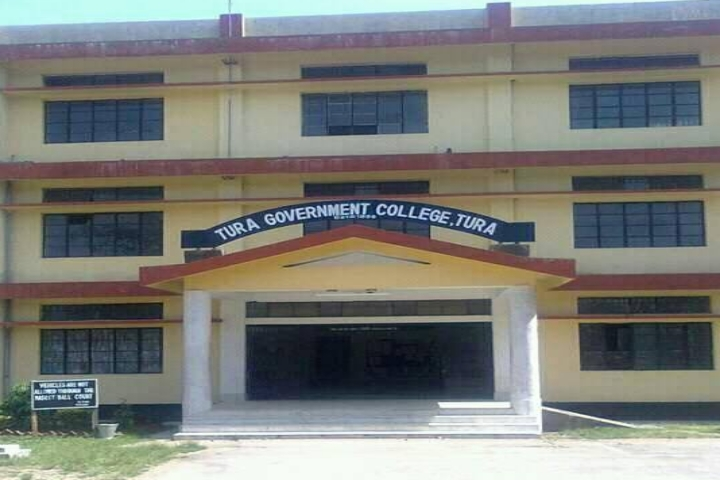 https://cache.careers360.mobi/media/colleges/social-media/media-gallery/20066/2018/11/8/Campus View of Tura Government College Tura_Campus-View.jpg