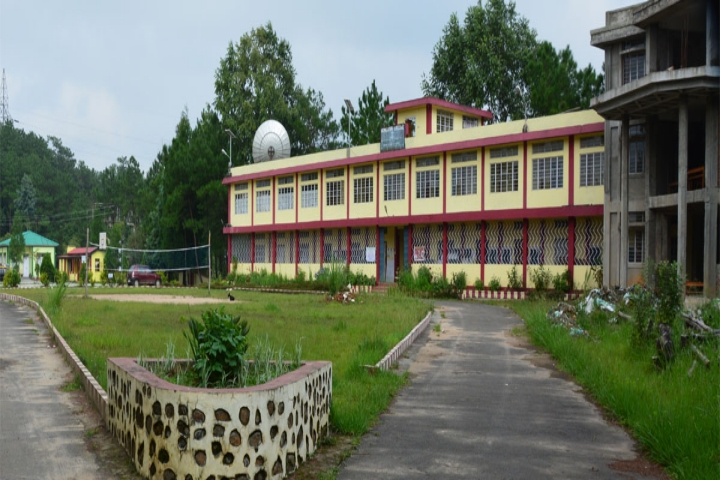 https://cache.careers360.mobi/media/colleges/social-media/media-gallery/20069/2019/5/7/College View of Nongstoin College Nongstoin_Campus-View.jpg