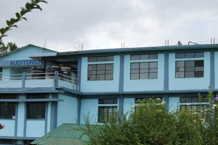 https://cache.careers360.mobi/media/colleges/social-media/media-gallery/20071/2018/11/8/Campus View of Tirot Sing Memorial College Mairang_Campus-View.jpg