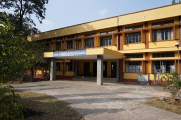 https://cache.careers360.mobi/media/colleges/social-media/media-gallery/20072/2019/4/17/College Adminitrative Building View of College of Teacher Education Tura_Campus View.jpg