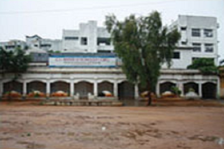 https://cache.careers360.mobi/media/colleges/social-media/media-gallery/20075/2020/8/23/Campus View Of CSI Institute of Technology Secunderabad_Campus-View.jpg