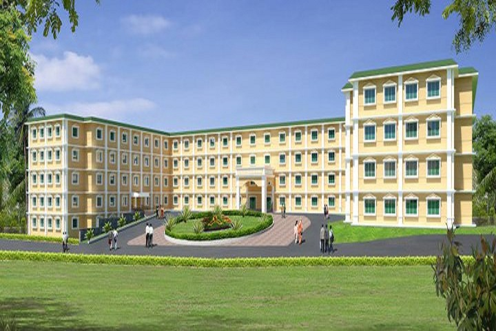 https://cache.careers360.mobi/media/colleges/social-media/media-gallery/2009/2019/1/11/Campus View of Dr DY Patil School of Engineering Pune_Campus-View.jpg
