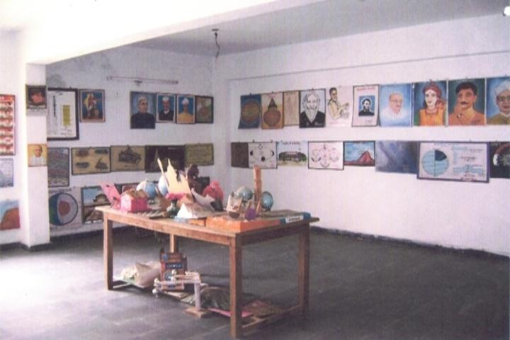 https://cache.careers360.mobi/media/colleges/social-media/media-gallery/20097/2017/8/30/Pragati-College-of-Education-Rangareddy01.jpg