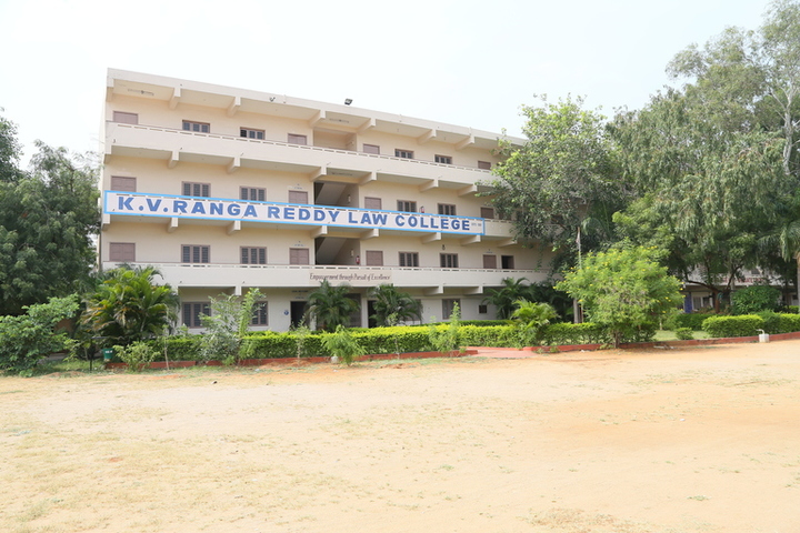 https://cache.careers360.mobi/media/colleges/social-media/media-gallery/20104/2018/12/4/College Adminitrative Building View of KV Ranga Reddy Law College Hyderabad_Campus View.jpg