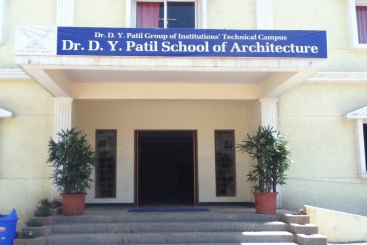 https://cache.careers360.mobi/media/colleges/social-media/media-gallery/2011/2019/3/13/College View of Dr DY Patil School of Architecture Pune_Campus-View.jpg