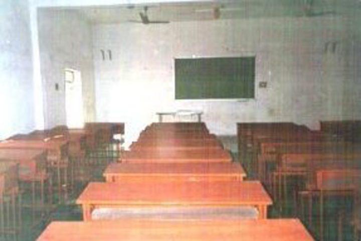https://cache.careers360.mobi/media/colleges/social-media/media-gallery/20117/2017/9/5/Sravanthi-College-of-Education-Dharmaram01.jpg