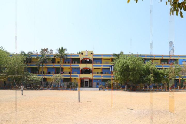 https://cache.careers360.mobi/media/colleges/social-media/media-gallery/20119/2020/7/23/Campus View of St Peters College of Education Vidyanagar_Campus-View.jpg