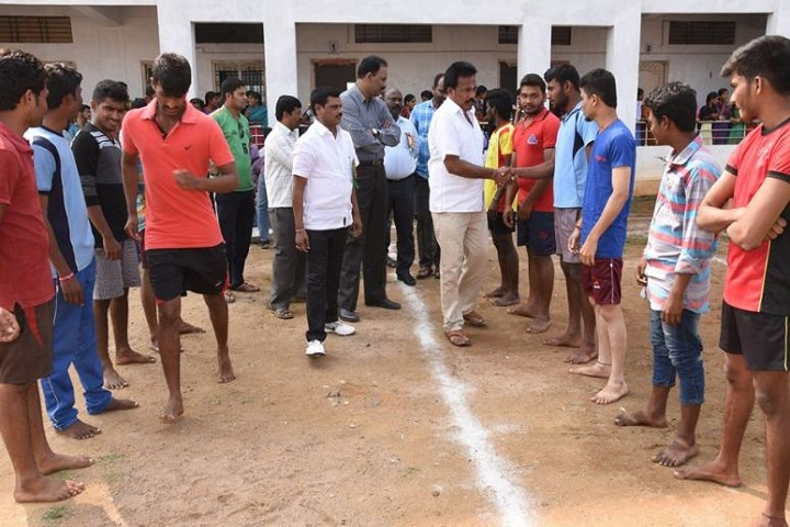 https://cache.careers360.mobi/media/colleges/social-media/media-gallery/20131/2018/11/22/Sports of Sangamitra Degree and PG College Bhupalpally_Sports.JPG