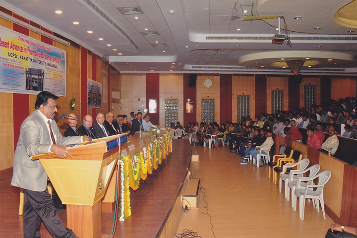 https://cache.careers360.mobi/media/colleges/social-media/media-gallery/20136/2020/6/19/Auditorium of University PG College Bhupalapally_Auditorium.png