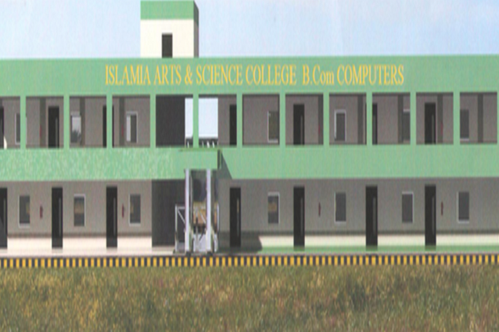 https://cache.careers360.mobi/media/colleges/social-media/media-gallery/20137/2019/5/3/Campus View of Islamia Arts and Science College Warangal_Campus-View.png