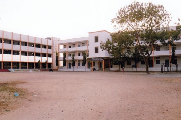 https://cache.careers360.mobi/media/colleges/social-media/media-gallery/20139/2019/4/19/College Adminitrative Building View of Adarsha College of Education Narayanpet_Campus-view.jpg