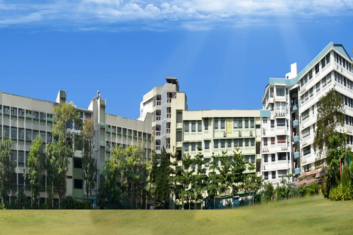 https://cache.careers360.mobi/media/colleges/social-media/media-gallery/2014/2018/9/25/College View of Don Bosco Institute of Technology_Campus-View.jpg