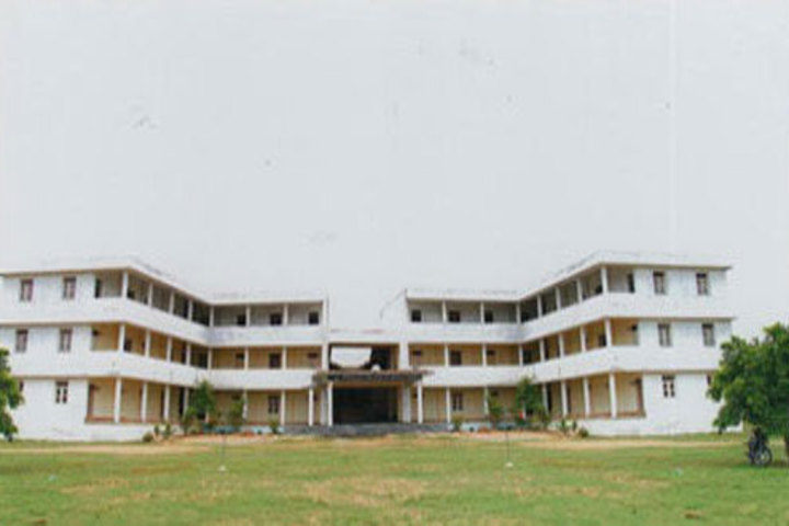 https://cache.careers360.mobi/media/colleges/social-media/media-gallery/20149/2018/10/5/Campus View of Manasa College of Education Kothakota_Campus-View.jpg