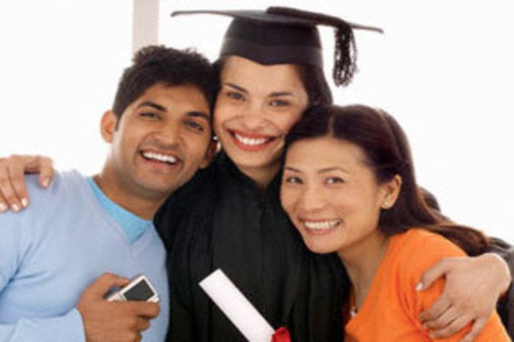 https://cache.careers360.mobi/media/colleges/social-media/media-gallery/20154/2017/8/29/Sharada-College-of-Education-Mahabubnagar1.jpg