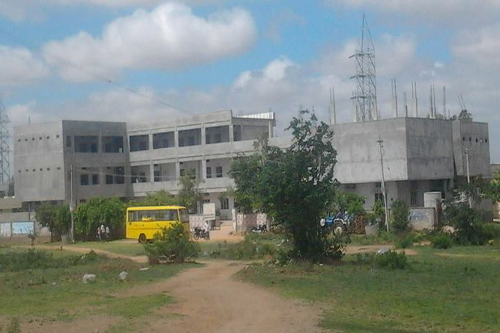 https://cache.careers360.mobi/media/colleges/social-media/media-gallery/20155/2018/11/12/Campus View of YRM Degree College Kalwakurthy_Campus-View.jpg