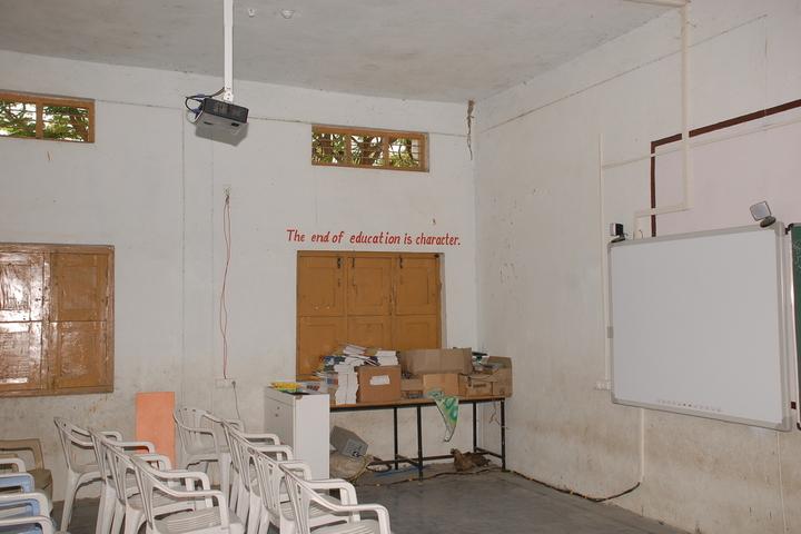 https://cache.careers360.mobi/media/colleges/social-media/media-gallery/20157/2017/8/29/Venkata-Sai-College-of-Teacher-Education-Mahabubnagar2.jpg