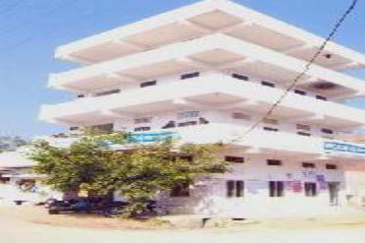 https://cache.careers360.mobi/media/colleges/social-media/media-gallery/20158/2018/11/13/Campus View of WCCM Degree College Wanaparthy_Campus-View.jpg